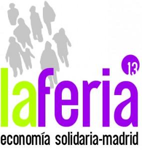 http://laferiamadrid.mercadosocial.net/wp-content/uploads/2013/04/avatar_fb-285x300.jpg