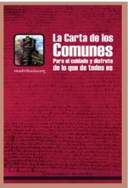carta_comunes