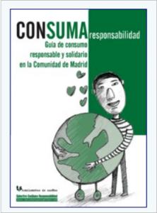 consuma_responsabilidad