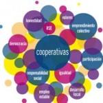 logo-guia-creacion-cooperativas-1