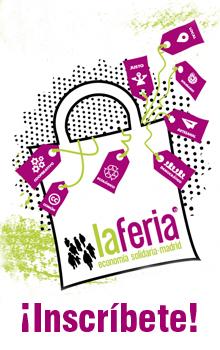 banner-add-laferia