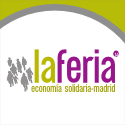 laferia2014_logo125x125