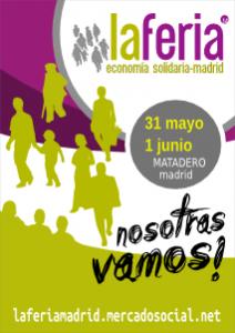 laferia2014_nosotrasvamos213x300