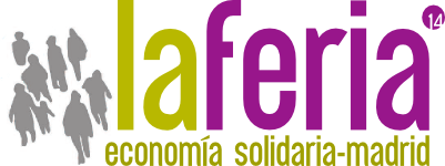 logo_laferia_2014