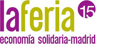 logo_feria-2015