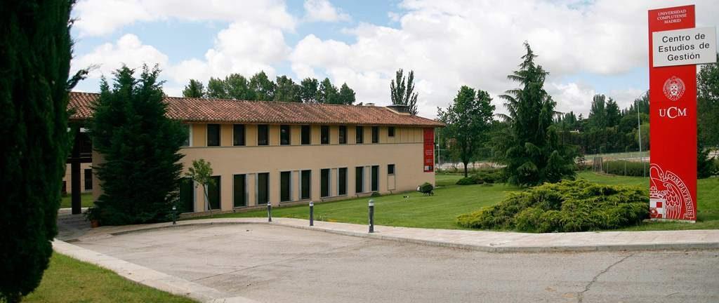 centro-estudios-gestion-ucm