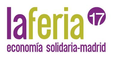 La Feria de la economía solidaria de Madrid